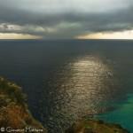 pioggia-ischia-maronti.12.02.11