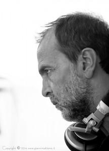 Roberto Barone